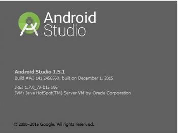 AndroidStudio1_5_1_JRE1_7_0_79_b15_x86.jpg