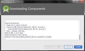 AndroidStudio_SetupWizard_Nexus5_API23_x86.jpg