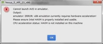 Android_AVD_HAXM.jpg