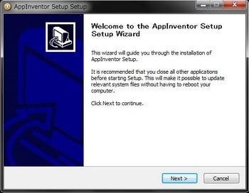 AppInventor_Setup.jpg
