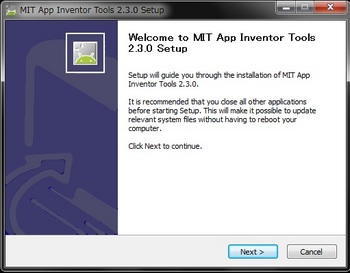 AppInventor_Tools230_Setup.jpg