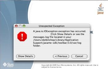 JME_SDK_3_0_Unexpected.jpg