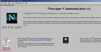 Netscape4_01.jpg