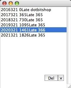 nday1ly_OSX_frame2_List_Del.jpg